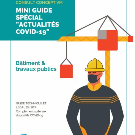 Couverture mini guide